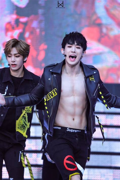abs  monsta  members channel