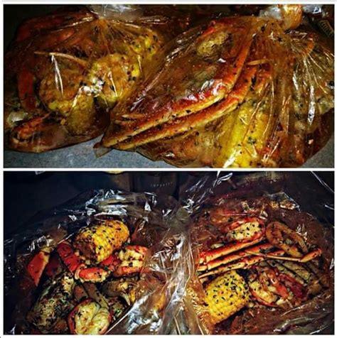 cuisiner le crabe 1000 idées sur le thème recettes d 39 ébullition de crabe sur