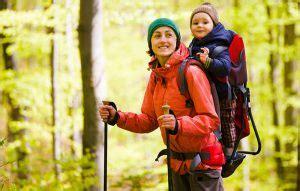 zaino trekking porta bimbo zaino da trekking porta bimbo classifica dei migliori