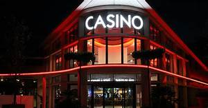 Golden Palace Casino /200 Welcome Bonus Guide