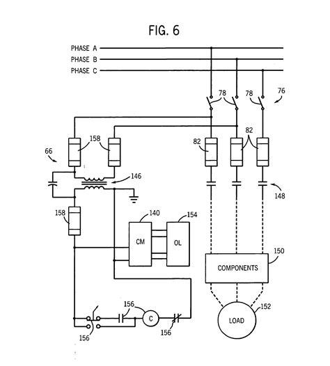 allen bradley  bcb wiring diagram  wiring diagram