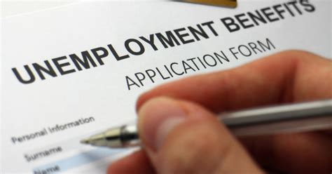 If you are eligible for benefits, a notice of eligibility for nonindustrial disability insurance, de 850a, will be mailed Senate takes another stab at extending unemployment benefits - CBS News