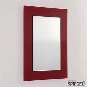 Spiegel Online Kaufen : spiegel mit rahmen kaufen spiegel mit facettenschliff und ~ Lateststills.com Haus und Dekorationen