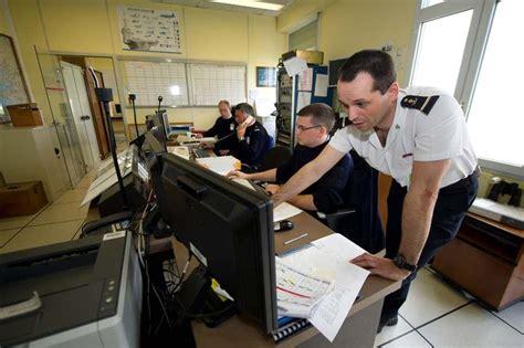 bureau alpes contr es le bureau de controle 28 images diagnostic immobilier