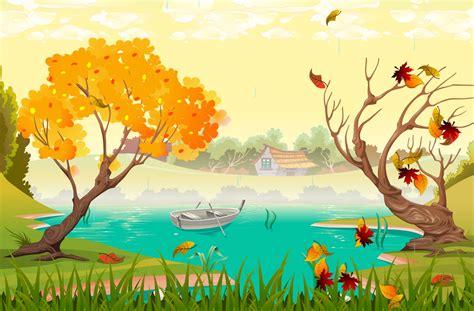 zivih pozadina sa motivima jeseni balkan android