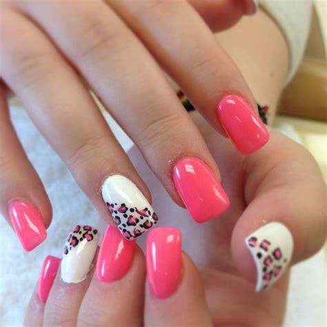 acrylic nails designs acrylic nails studio design gallery best design