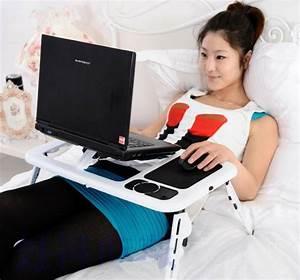 Tisch Für Bett : bett tisch modelle 41 super coole bilder ~ Yasmunasinghe.com Haus und Dekorationen