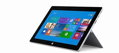 Surface Microsoft Pro Launch Dates Windows Tablets