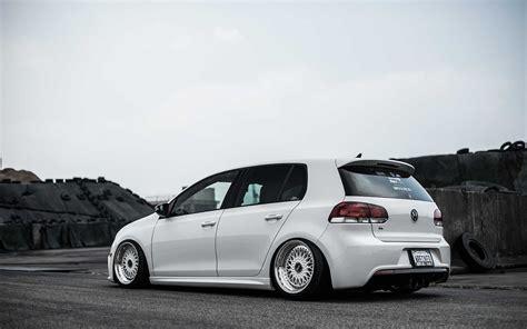 Volkswagen Polo Modification by Volkswagen Gti Modification Car Modification