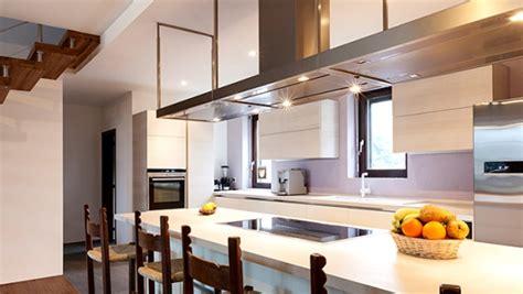 la cuisine de manon la hotte de votre cuisine blogue de manon leblanc
