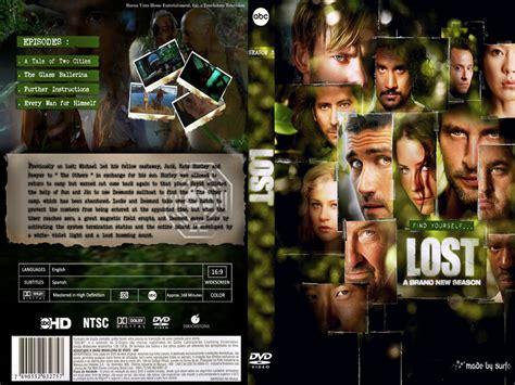 Les Choristes Resumen Pelicula by Lost Oficial Abc Resumen De Las 3 Temporadas Taringa