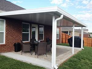Thermavue Exteriors Patio Covers Carports Screenrooms