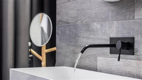 Moderne Badezimmer Armaturen by Armaturen Kaufen Worauf Sie Bei Der Auswahl Achten Sollten
