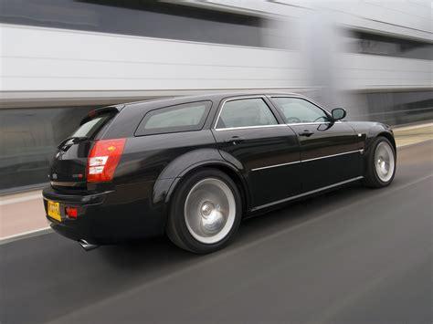 2008 Chrysler 300c Srt8 by 2008 Chrysler 300c Srt8 Car Pictures