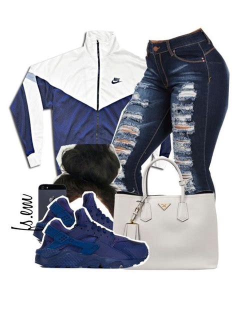 25+ best ideas about Jordan Outfits on Pinterest | Swag outfits Winter swag outfits and Jordan swag