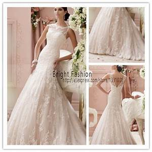 simple off white wedding dresses 2015 new christian With simple off white wedding dress