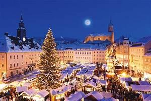 Weihnachten Im Erzgebirge : weihnachten im erzgebirge saison 2019 busreise de ~ Watch28wear.com Haus und Dekorationen
