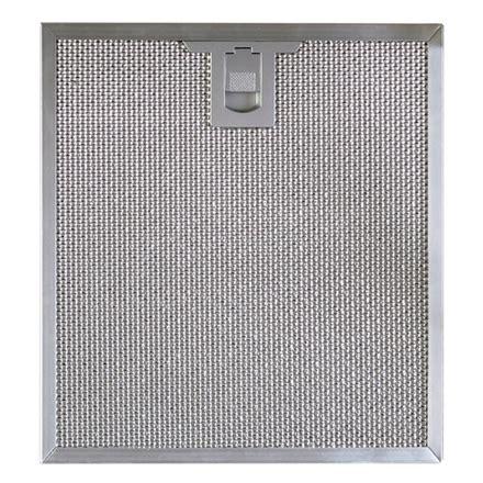 CATA Metāla tauku filtrs 02800905 :: Tvaika nosūcēju ...