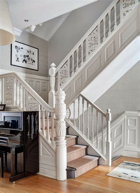 Banister Posts by 62 Best Images About Newel Post On Posts Ruby
