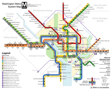1000+ Ideas About Blue Line Metro Map On Pinterest
