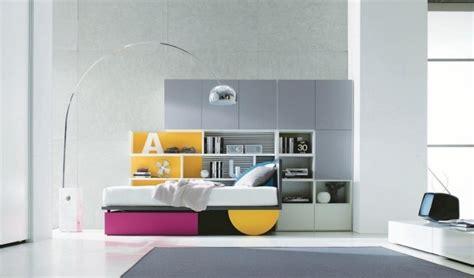 organiser sa chambre comment organiser sa chambre d ado maison design bahbe com