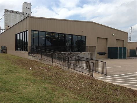 Office Furniture Katy Tx update on our new office furniture superstore officemakers