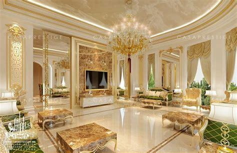 liberace interior design dubai luxury interior