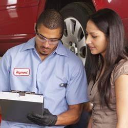 Ordre De Réparation : entretien de la voiture le sujet d crypt la loupe page 7 ~ Medecine-chirurgie-esthetiques.com Avis de Voitures