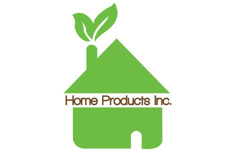 home product logos pictures to pin on pinterest pinsdaddy