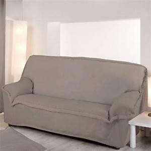 housse de canape avec accoudoir With housse de canapé extensible 3 places avec accoudoir