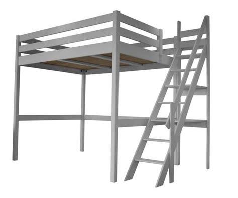 lit bureau adulte 23 best images about lit mezzanine abc meubles on