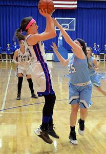 Bowles, Polar Bears outlast Frankfort to advance to states ...