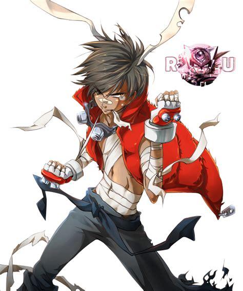 anime fight boy anime boy fighting stance www imgkid the image kid