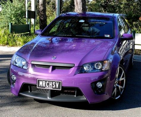 vauxhall purple 87 best images about vauxhall on pinterest pontiac gto