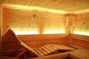 Holz Für Sauna : holz zubeh r f r sauna google pinterest indoor sauna indoor ~ Eleganceandgraceweddings.com Haus und Dekorationen