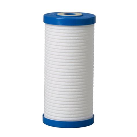 whole house air filtration system 3m aqua ap810 whole house water filter cartridge