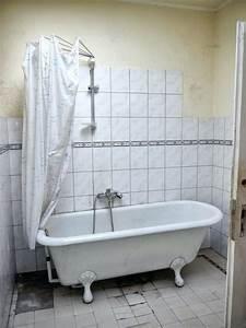 Duschvorhangstange Für Badewanne : duschvorhangstange badewanne ohne bohren haus design ideen ~ Watch28wear.com Haus und Dekorationen