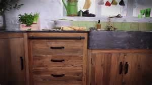 cuisine mondial cuisine maisons du monde avis 20170823150251 tiawuk com