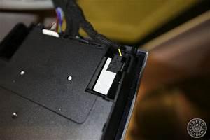 Bmw E92  E90 Bluetooth Handsfree Install