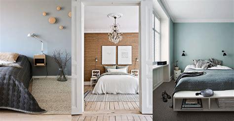 amenager une chambre couleurs pour une chambre palzon com