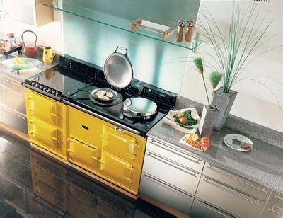 cuisine au gaz ou induction pianos fours ou tables de cuisson c 39 est à vous de choisir côté maison
