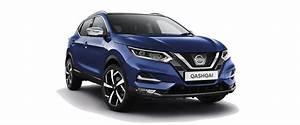 Nissan Kaşkai : nissan ka kai 2014 fiyat listesi ilham veren yeni araba galerisi ~ Gottalentnigeria.com Avis de Voitures