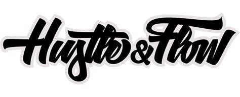 hustle flow hustle flow sydneys  hip hop  rnb