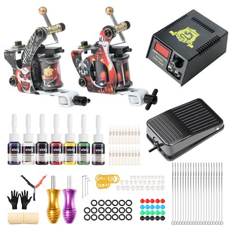 tattoo supplies wholesale tattoo supplies solong tattoo