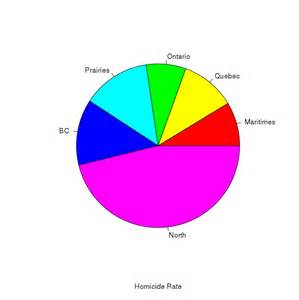 Kids Pie Charts and Graphs