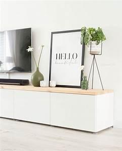 Ikea Hack Besta : best 25 ikea hack besta ideas on pinterest ikea tv tv cabinet ikea and ikea wall units ~ Markanthonyermac.com Haus und Dekorationen
