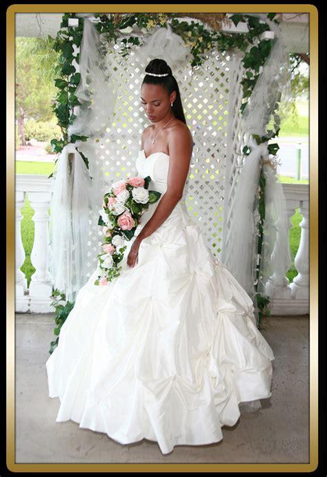 wedding dress hire in las vegas bridesmaid dresses rental in las vegas flower dresses