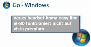 Ebay Auf Rechnung Funktioniert Nicht : neues headset hama easy line el 80 funktioniert nicht auf ~ Themetempest.com Abrechnung