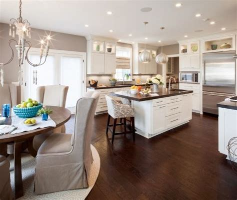 small kitchen table ideas pictures tips  dream