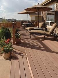 patio design ideas Amazing Deck Designs | HGTV